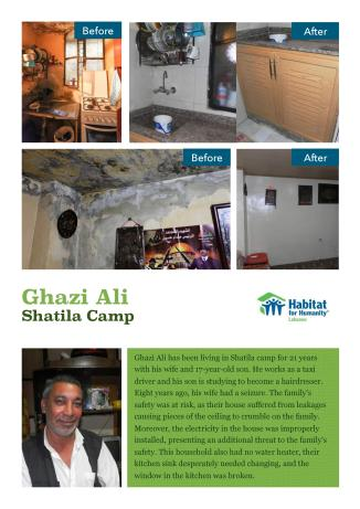 ghazi-ali-page-1-compressed-page-001